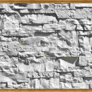 Basel01-300×3001