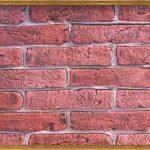 Old-brick-04-300×3001