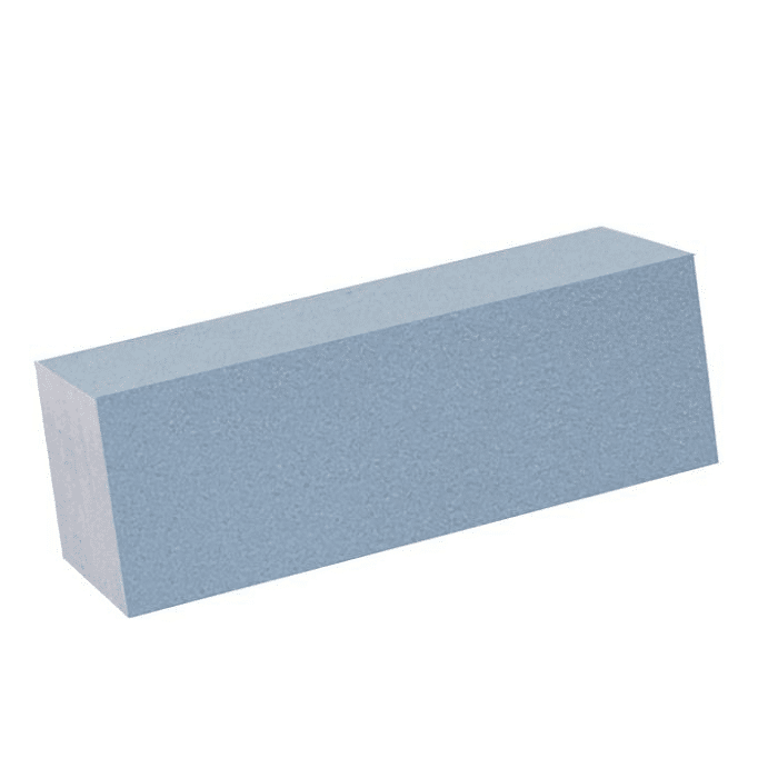 BCA zidarie Elpreco dimensiuni 650x150x240mm