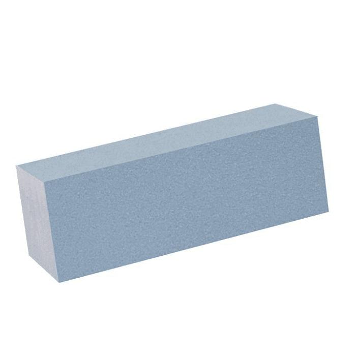 BCA zidarie Elpreco dimensiune 650X300X240mm