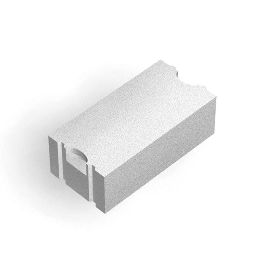 BCA zidarie Ytong dimensiune 600X150X200mm