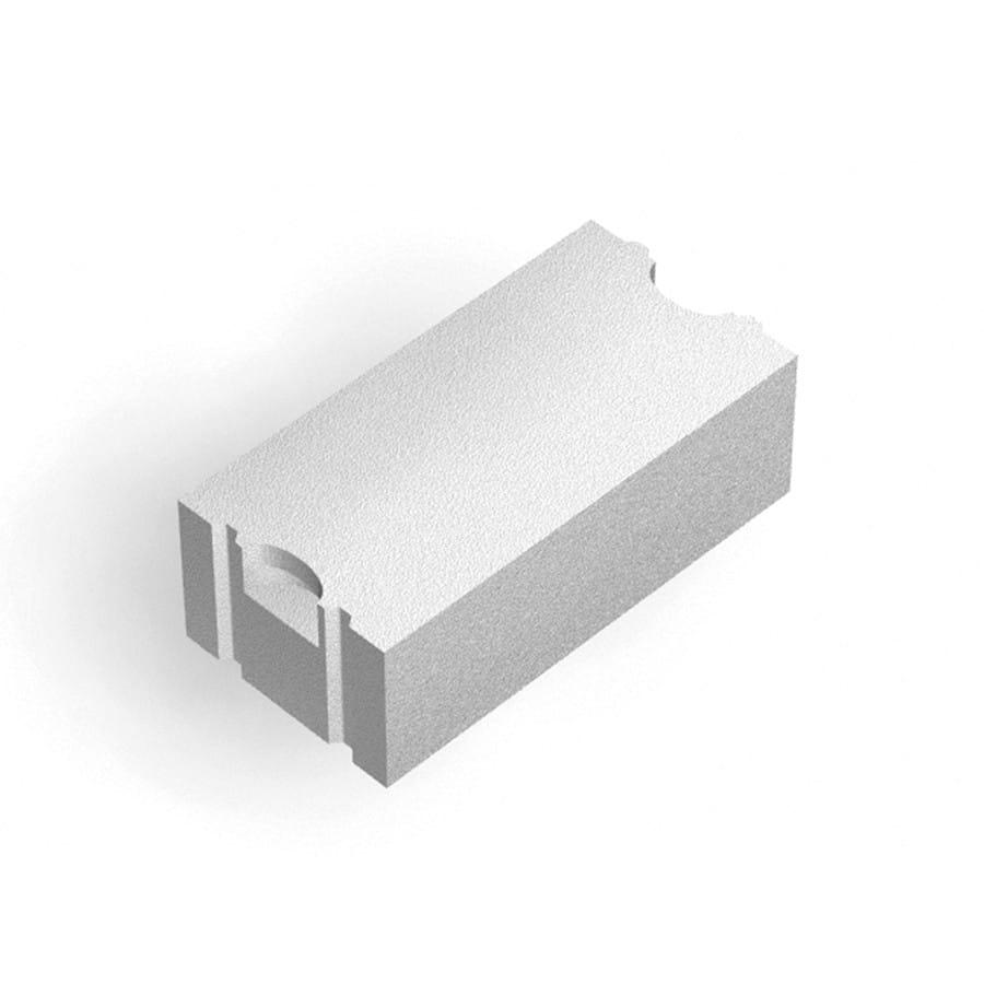 BCA zidarie Ytong dimensiune 600X250X200mm