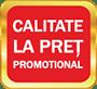 calitate_pret_promo.png