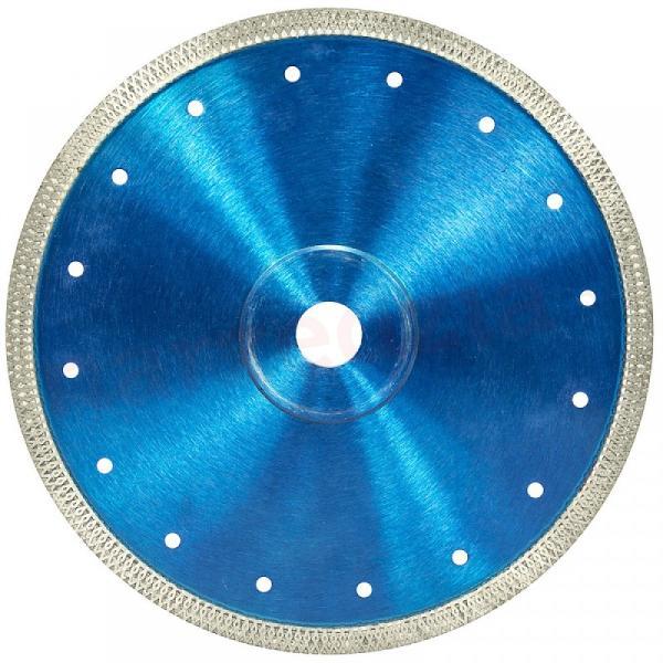 737029692.dedra-disc-diamant-continu-pentru-gresie-portelanata-125-22-2-super-sub-ire-dedra