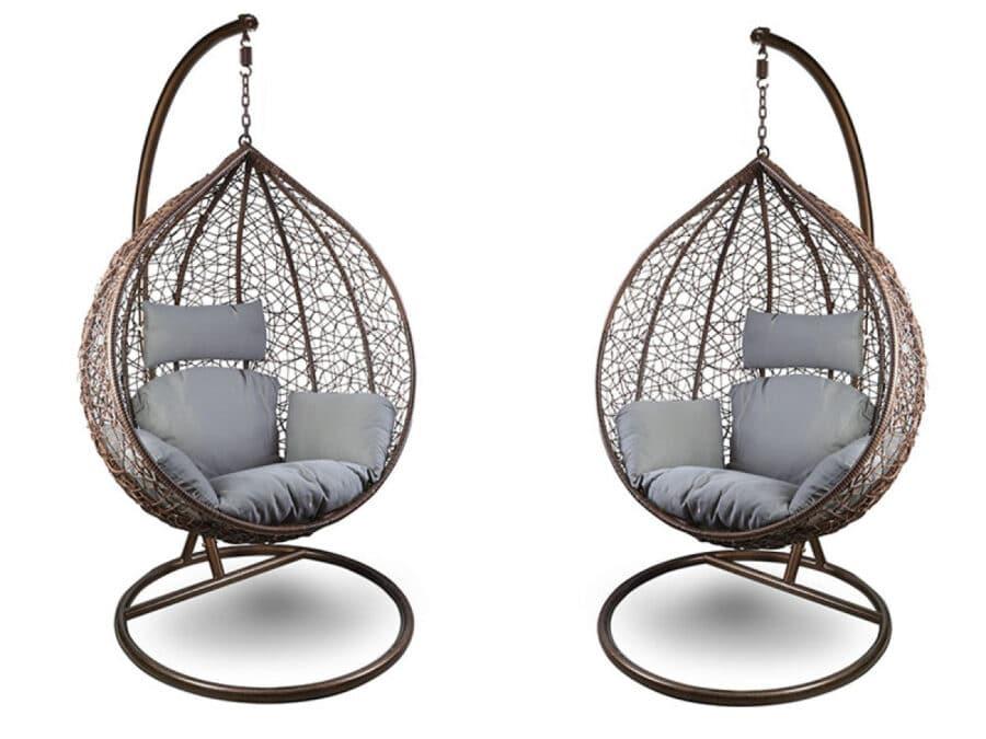 scaun-agatat-california-brown-fotoliu-suspendat-curte-sau-living-confortabil-si-modern